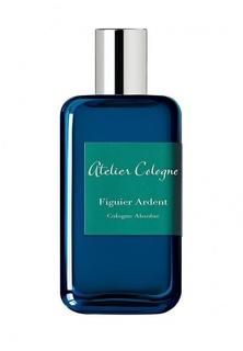 Парфюмированная вода Atelier Cologne