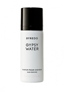 Парфюмированная вода Byredo
