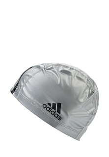 Шапочка для плавания adidas Performance