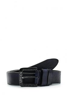 Ремень Armani Jeans