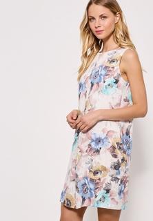 Платье Martina Franca