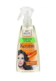Масло для волос Bione Cosmetics
