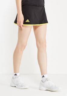 Юбка-шорты adidas Performance