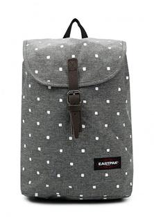 Рюкзак Eastpak