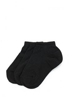 Комплект носков 3 пары Sela