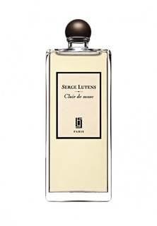 Парфюмированная вода Serge Lutens