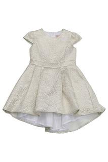 Платье Miss Blumarine