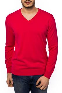 pullover Trussardi