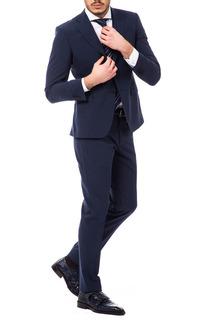 Suit Trussardi