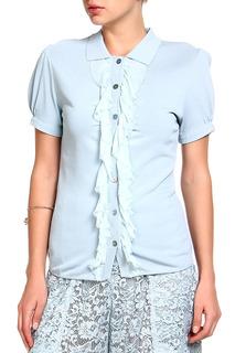 Блуза Lil pour lAutre