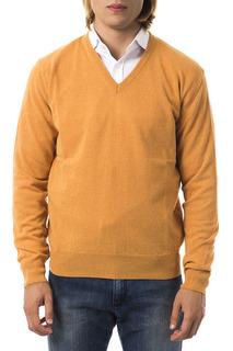 pullover UominItaliani