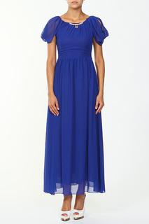 Платье NUDIE