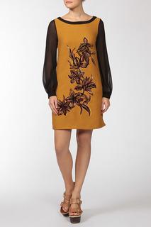 Платье AVIDITA