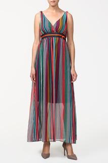 Платье Alizee
