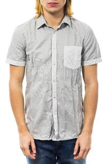 shirt Gas