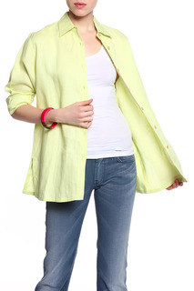 Рубашка Riani