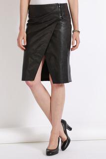 Skirt HElium