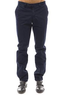 pants Trussardi