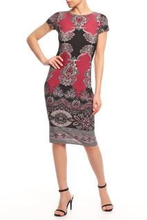Платье-футляр Alina Assi
