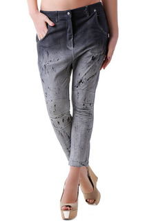 pants BRAY STEVE ALAN