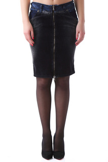 skirt BRAY STEVE ALAN