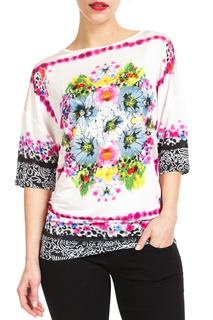 blouse ANATHEA BY PARAKIAN