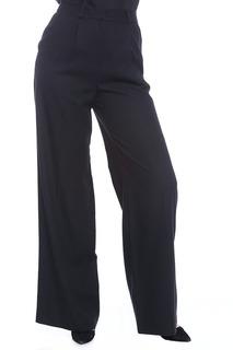 pants Moda di Chiara