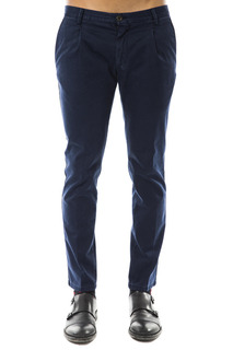 Trousers Trussardi