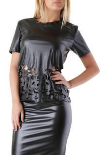 blouse Sexy Woman