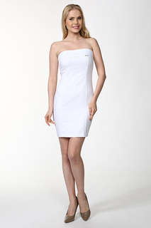 Платье ASIL LINE