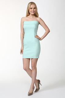 Платье Asilleine