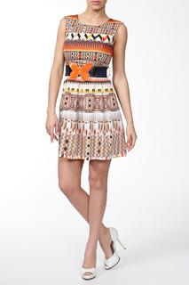 Платье DEJAVU