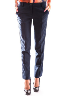 trousers RADEKS