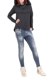 blouse JUNONA