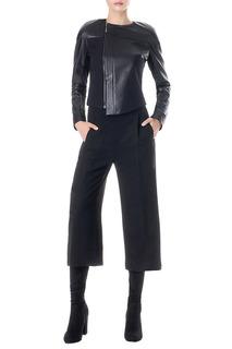 pants JUNONA