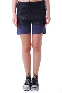 shorts BRAY STEVE ALAN