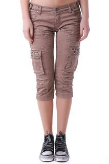 3/4 pants BRAY STEVE ALAN