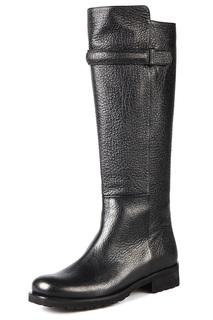 high boots Giorgio Fabiani
