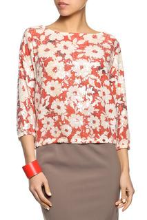 Блуза TWIN-SET JEANS