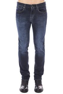 jeans Cerruti