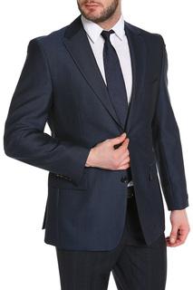 Пиджак Hugo Boss Black