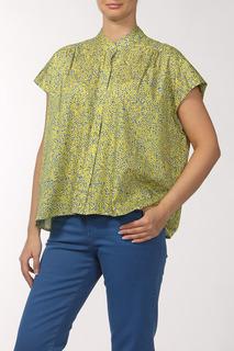 Блуза SALONI