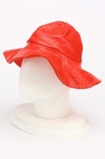 Шляпа Roksanda Ilincic