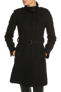 Пальто C.N.C.