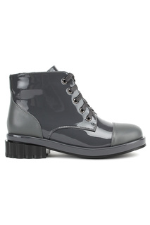 Ботинки Grand Style