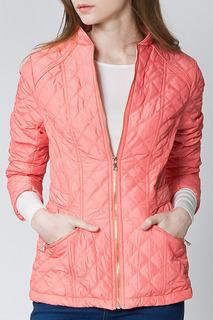 Куртка VILATTE
