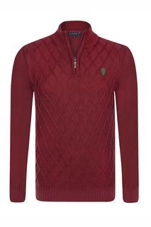 Pullover Sir Raymond Tailor