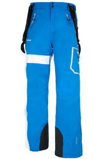 pants winter KILPI