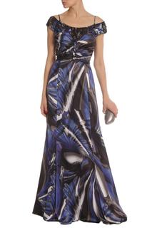 Платье вечернее Clips
