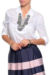Туника Laurel